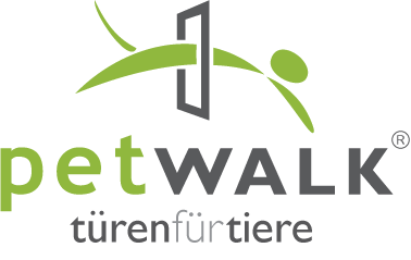Logo Petwalk Solutions GmbH & Co KG